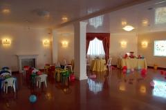catering-villa-habana11