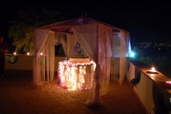 catering-villa-habana12