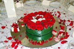 catering-villa-habana5