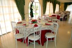 catering-villa-habana7