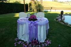 catering-villa-habana9