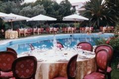 villa-eventi-roma