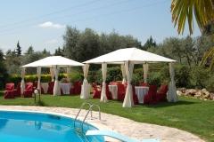 villa-ristorante-matrimoni-roma2