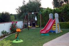 villa-ristorante-matrimoni-roma5