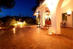 villa-ristorante-matrimoni-roma7
