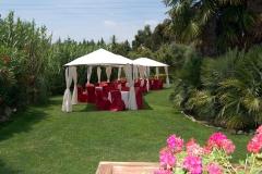 villa-ristorante-matrimoni-roma8