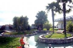 villa-ristorante-matrimoni-roma9