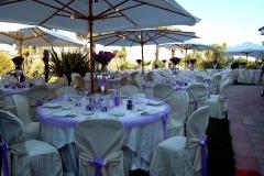 location-matrimonio-roma10