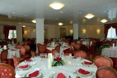 location-matrimonio-roma11